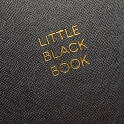 little-black-book-zoomed3
