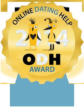 ODH Award