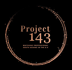 project 143 matchmaker