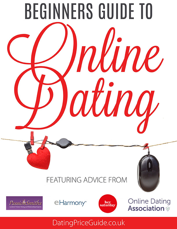 Online Dating Price Guide
