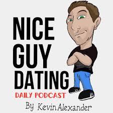 nice guy dating