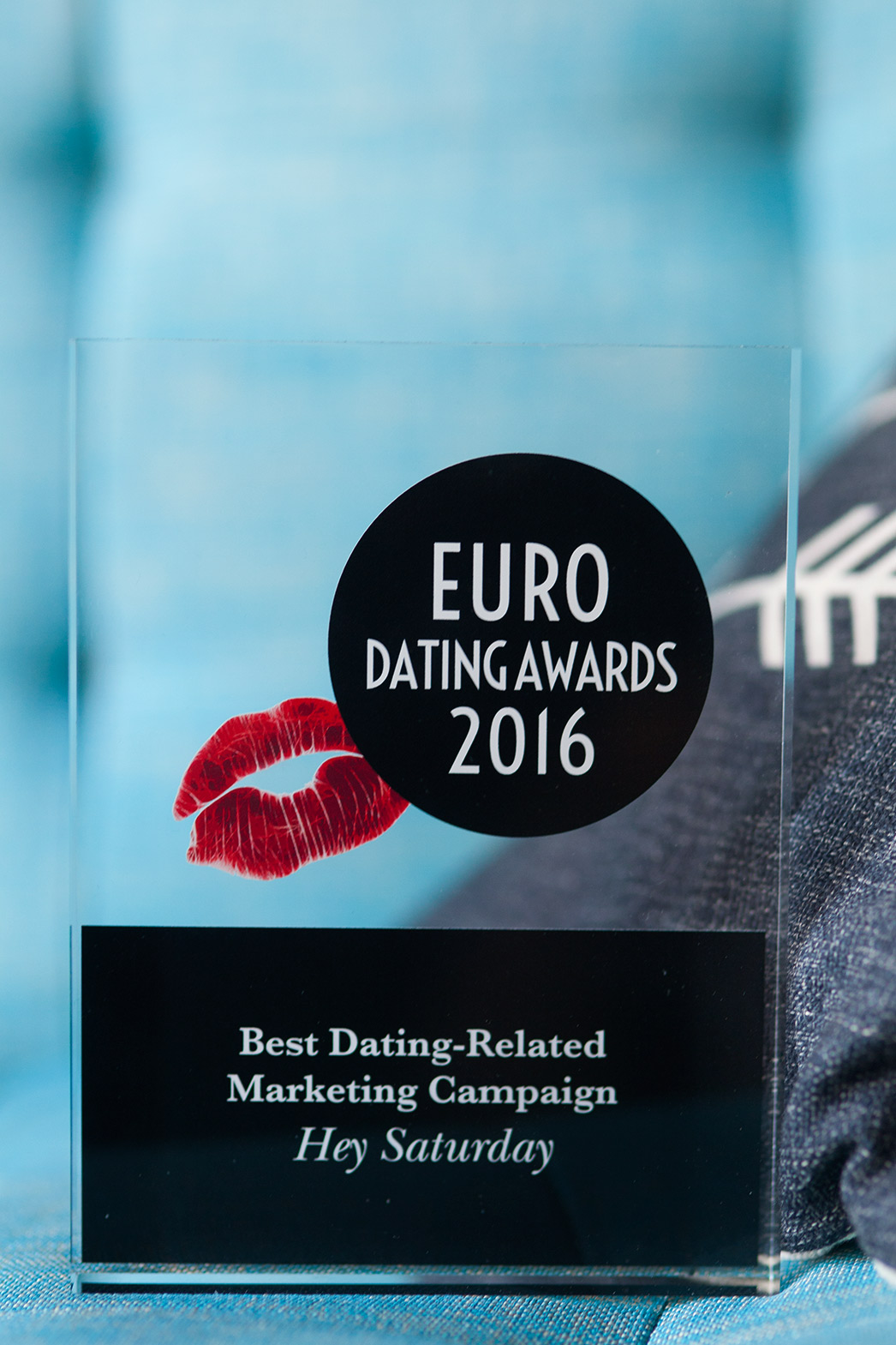 The Dating Awards