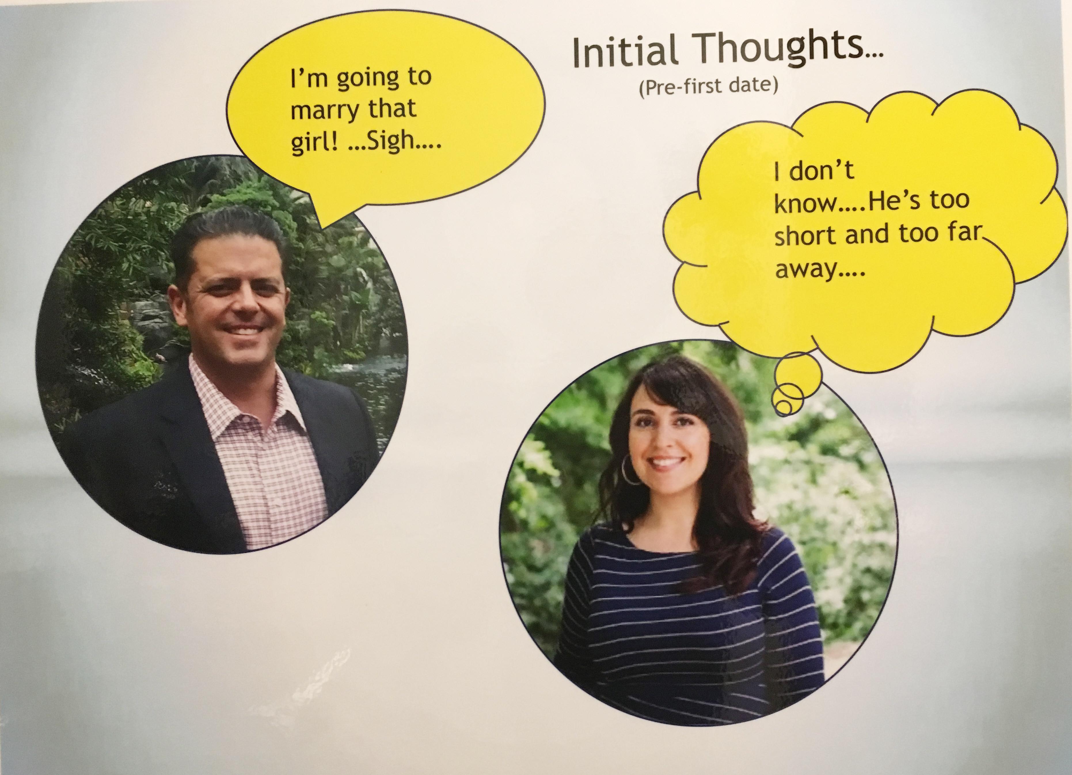 initial-thoughtsweb