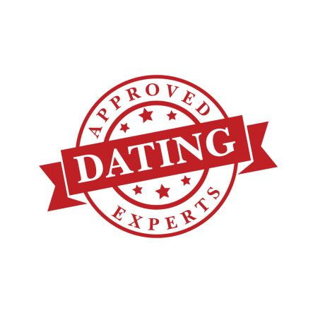 Approved Dating Experts