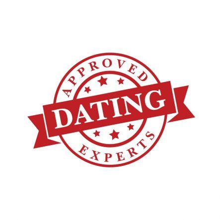 hwayobi dating hwanhee