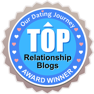 best dating blog 2019